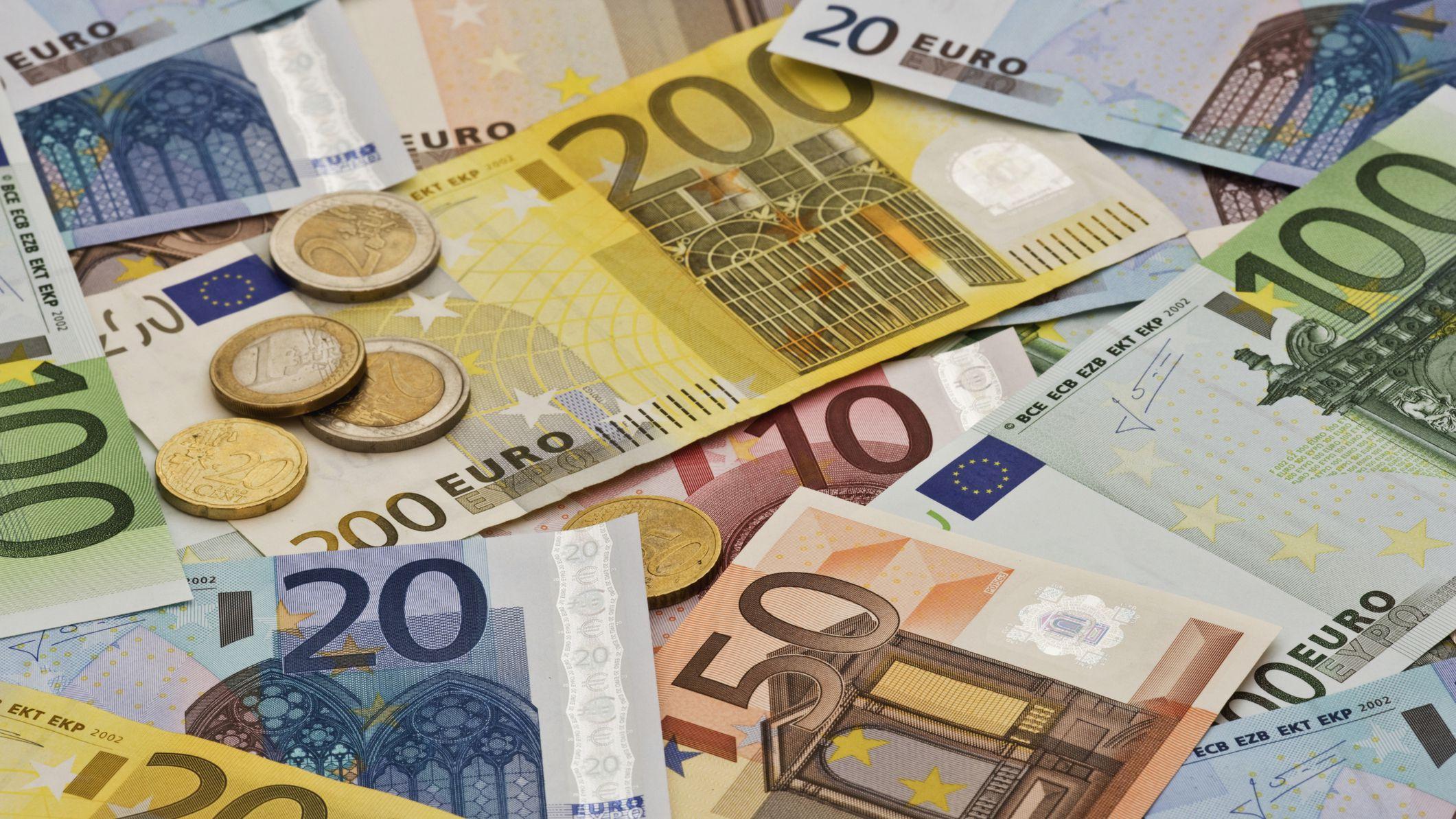 Granturi de 200.000 EURO sunt acordate Grupurilor de Acţiune Locală din regiunile Cahul şi Ungheni, cu asistenţa financiară a UE