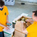 Consumă rațional – îndemnul săptămânii naționale de prevenire a risipei de produse alimentare