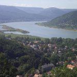 Bulgaria prelungeşte cu cinci ani interdicţia pescuitului de sturion în Dunăre şi Marea Neagră