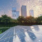 România: Toate clădirile construite din 2021 vor trebui să aibă un consum de energie aproape de zero