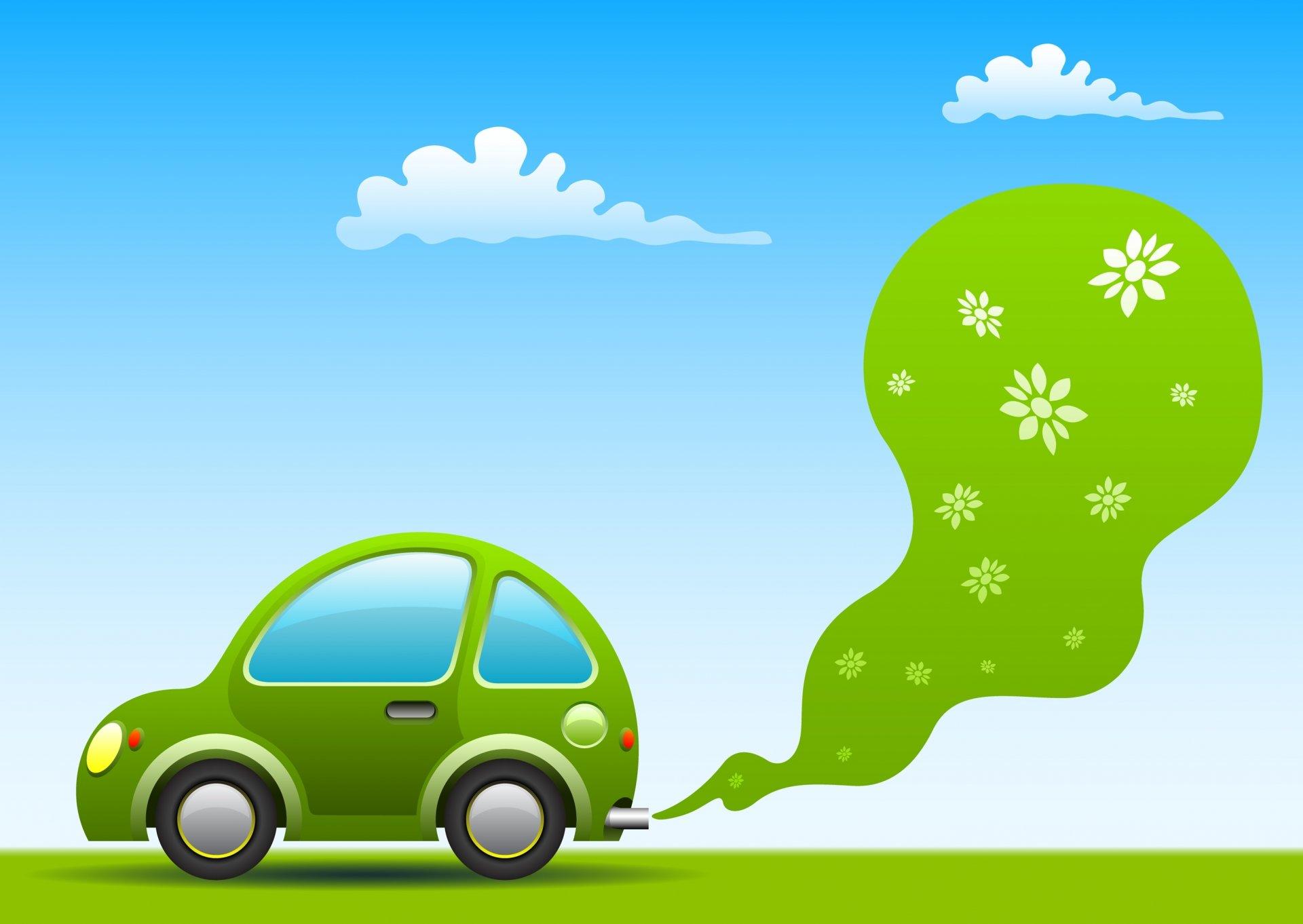 Reuters: UE are ca obiectiv 30 de milioane de maşini electrice până în 2030