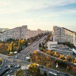 Raport: Moldova, printre singurele trei țări din lume care demonstrează că oamenii pot pune presiune mai mică asupra planetei