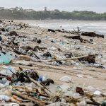 STUDIU/ Impactul poluării globale cu plastic ar putea fi ireversibil