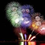 Petiție online. Semnatarii cer interzicerea focurilor de artificii în Republica Moldova