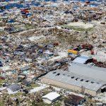 480.000 de oameni au murit în urma a 11.000 de fenomene meteo extreme în ultimii 20 de ani. Unele țări n-au mai avut timp să își revină