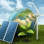 A fost lansat un program de finanțare a economiei verzi în Republica Moldova