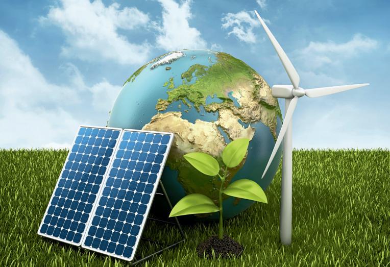 Online și gratuit. În Moldova a fost lansat un curs despre Economia Verde