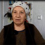 VIDEO/ Susținuți de UE și prin contribuția proprie, locuitorii din Strășeni își asigură dreptul la apă și sanitație
