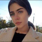 O treime de semnături colectate. O elevă a lansat petiția privind educația ecologică obligatorie