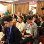O nouă componență a Consiliului Național al ONG-urilor de mediu