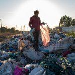 Raport Greenpeace: Turcia a devenit groapa de gunoi a Europei. Exporturi masive de deșeuri de plastic, depozitate și arse ilegal