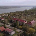 Proiect de 15 mln. lei la Holercani. Liceul din localitate este eficientizat energetic