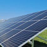 Cum să ajungi duminică la unul dintre cele mai mari și moderne parcuri fotovoltaice din Moldova