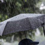 Meteorologii au emis Cod Galben de descărcări electrice
