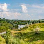 Concursul Wiki Loves Earth 2021 s-a încheiat. Republica Moldova plasată pe locul 6 din 32 de țări participante
