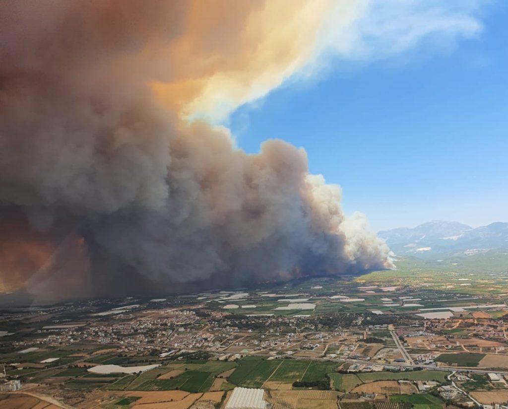 incendiu-antalya-1024x824-1