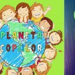 Poveștile eco, un produs media de la EcoFm