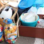 VOX: Cum soluționăm problema plasticului?