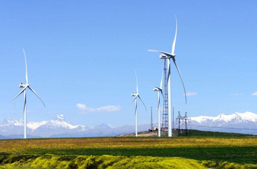 Energie curată pentru țările Parteneriatului Estic: Comisia Europeană a lansat a doua fază a programului EU4Energy
