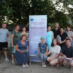 Problemele de mediu de la Șerpeni și cum văd localnicii soluționarea acestora