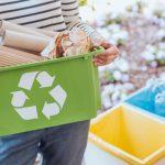 20 de lucruri pe care poți să le faci în viața de zi cu zi pentru a salva planeta