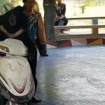 """VIDEO: Ultimii urși """"actori"""" din Vietnam au fost eliberați de la circ după ani de zile de chinuri și umilințe"""