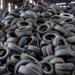 Antreprenorii din Moldova pot obține granturi de până la 25 mii de euro pentru gestionarea deșeurilor