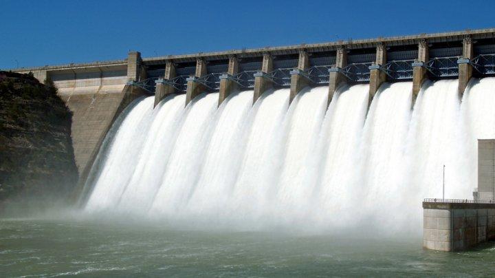 Cercetătorii avertizează: barajele hidroenergetice distrug râurile lumii