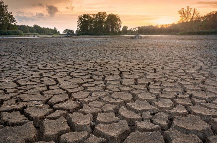 """""""Cod roșu pentru umanitate"""". Raport ONU: Omenirea va trece prin evenimente meteo extreme fără precedent"""