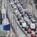 Bruxellesul va interzice mașinile diesel până în 2030 și mașinile pe benzină până în 2035