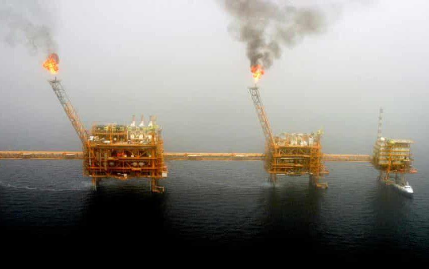 Irakul îndeamnă producătorii de petrol să se concentreze  spre  energia regenerabilă