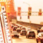 Raport ONU: Limitarea încălzirii globale la 1,5 grade Celsius este imposibilă fără măsuri radicale imediate
