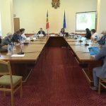 VIDEO/ Reformarea FEN și susținerea inițiativelor tinerilor. Propunerile societății civile la Planul de acțiuni al Guvernului în domeniul protecției mediului