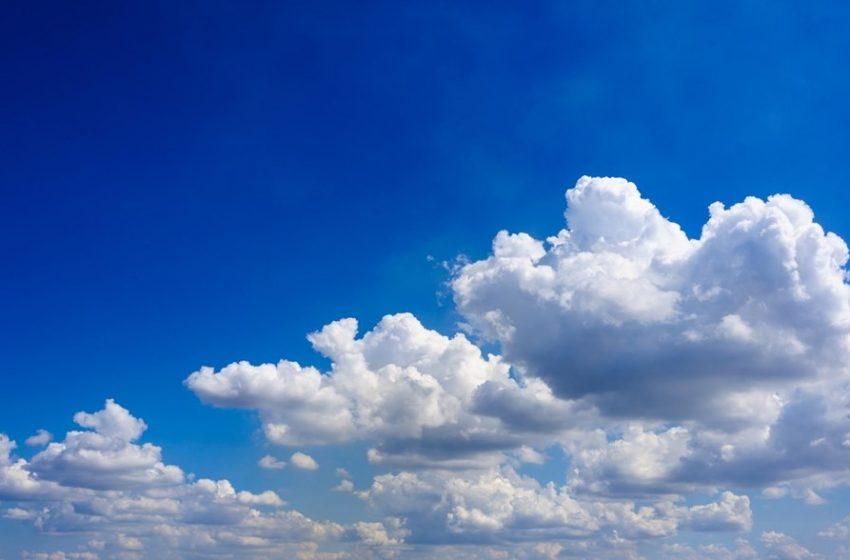 Calitatea aerului atmosferic din Republica Moldova este influențată de emisiile a trei tipuri de surse poluante. Care sunt acestea