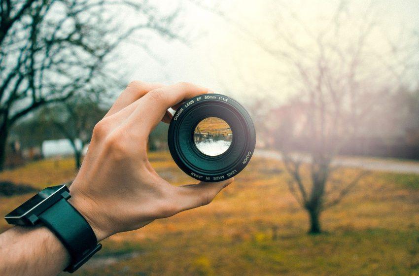 Impactul pozitiv asupra planetei. Concurs internațional de fotografie cu premii de 3000 de lire sterline