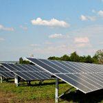 Feștelița – primul sat inteligent energetic din Moldova