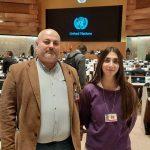 Decizie istorică a Convenției Aarhus: Lichidarea asociației Ecodom din Belarus, recunoscută drept persecuție și hărțuire a ONG-urilor. Moldova s-a abținut la votarea deciziei