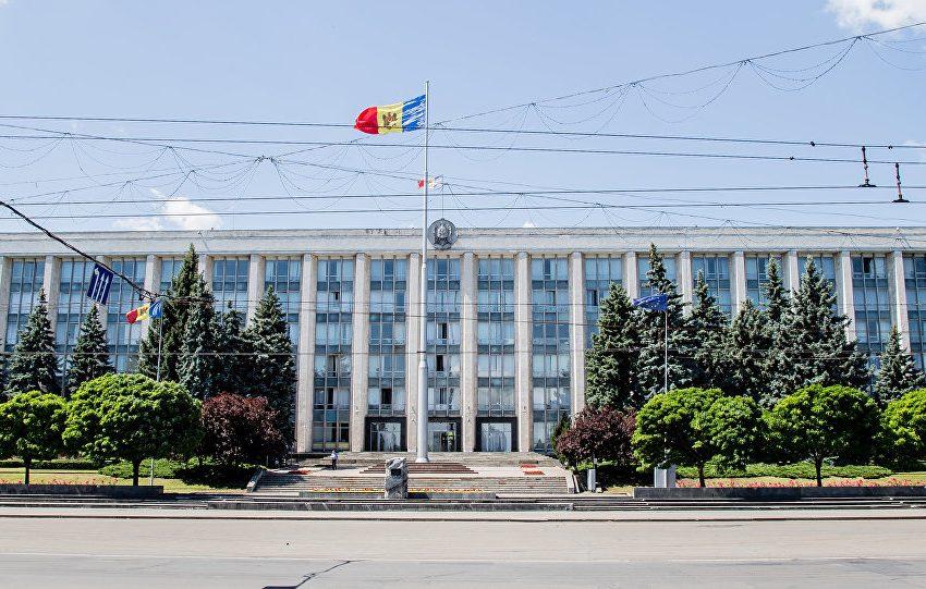 """DOC/ Peste 90 de ONG-uri cer Guvernului să explice poziția Moldovei la votarea deciziei prin care lichidarea """"Ecodom"""" a fost recunoscută drept persecuție și hărțuire"""