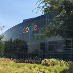Google îi încurajează pe utilizatori să integreze clima în deciziile lor zilnice