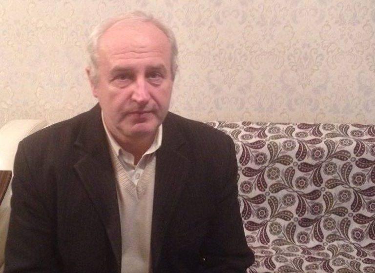 Cei șapte s-au făcut opt. A apărut un nou candidat la șefia Agenției Moldsilva