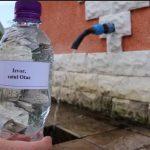 VIDEO/ Apa care dăunează sănătății